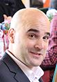 Pastor Daniel Meisinger