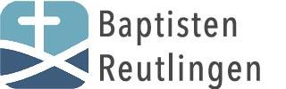 Baptisten Reutlingen