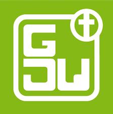 Logo GJW Baden-Württemberg