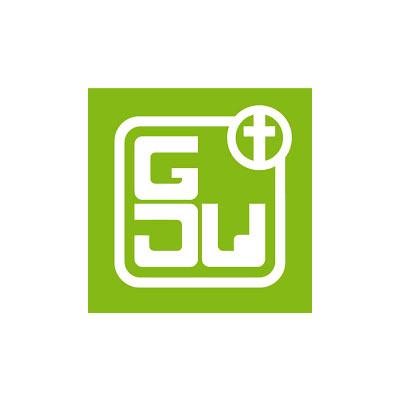 GJW-Update – April 2021 – Nr. 16