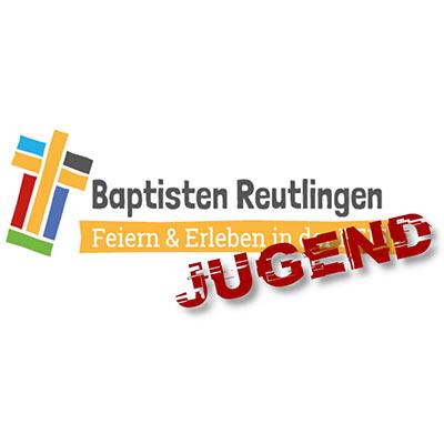 Die Reutlinger Baptisten auf Instagram